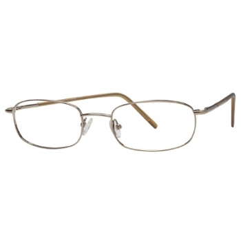 Comfort Flex Norman Eyeglasses