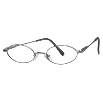 Fundamentals F500 Eyeglasses