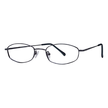 Euro-Steel EuroSteel Flex 87 Eyeglasses