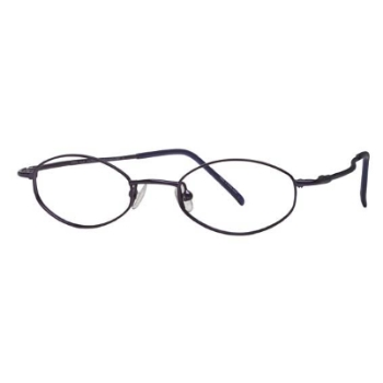 Cool Clip CC 609 Eyeglasses