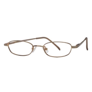 Cool Clip CC 507 Eyeglasses