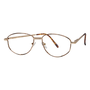 Value Flex Flex 25 Eyeglasses