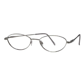 Joan Collins 9622 Eyeglasses