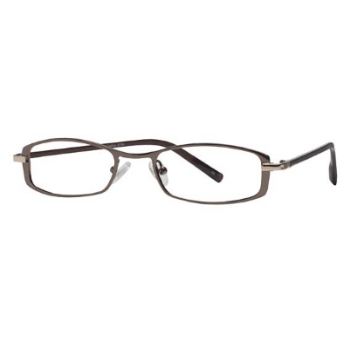 Joan Collins 9756 Eyeglasses