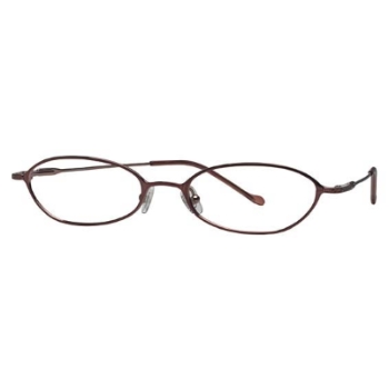 Candies C Kool Eyeglasses