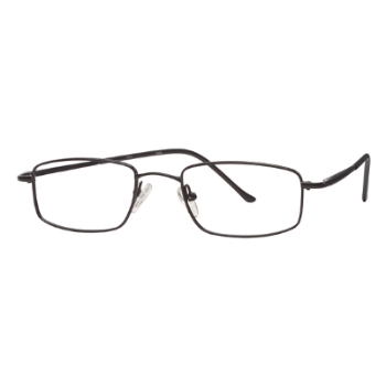 Peachtree 7713 Eyeglasses