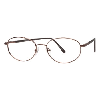 Fundamentals F108 Eyeglasses