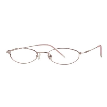 Wisps 5211 Eyeglasses