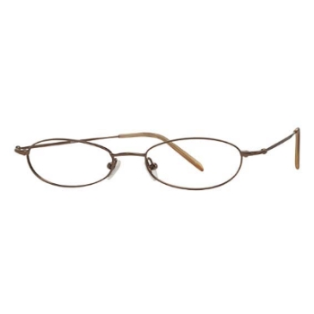 Wisps 5202 Eyeglasses