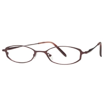 Joan Collins 9802 Eyeglasses