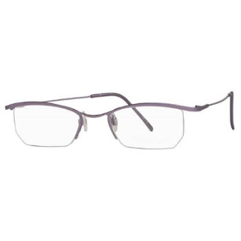 Neostyle College 305 Eyeglasses