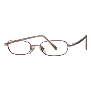 Scooby-Doo SD 20 Eyeglasses