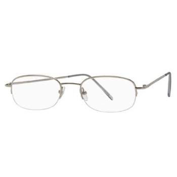 Bella 312 Eyeglasses