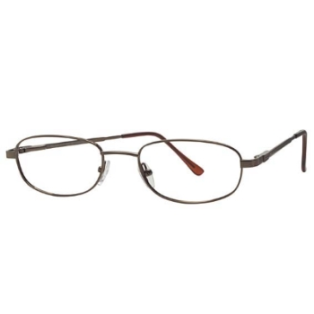 Bella 310 Eyeglasses