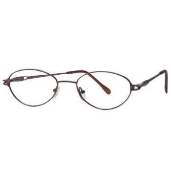 Bella 305 Eyeglasses