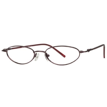 New Globe L8000 Eyeglasses