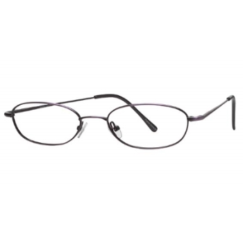 Destiny Sandy Eyeglasses
