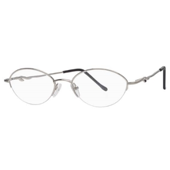 Hana Collection Hana 602 Eyeglasses
