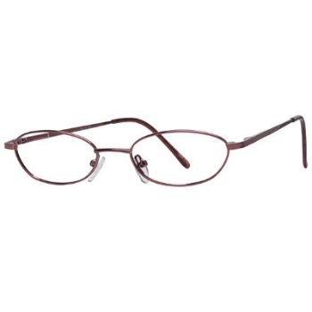 Parade 1516 Eyeglasses