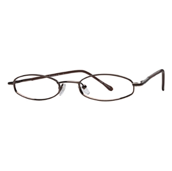 Value Flex Flex 102 Eyeglasses