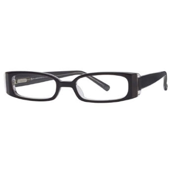 Neostyle College 325 Eyeglasses