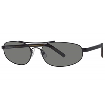Wolverine Spinner Sunglasses