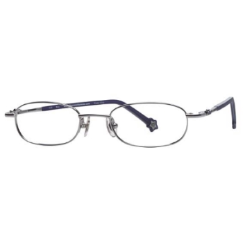 Fairly Odd Parents Fairly Odd Parents-Something Fishy Eyeglasses
