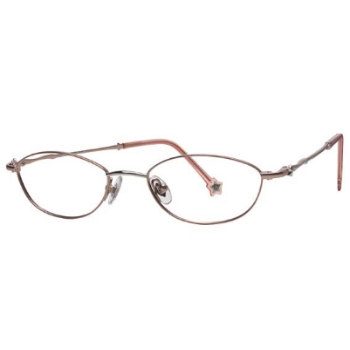 Fairly Odd Parents Fairly Odd Parents-Abracadabra Eyeglasses