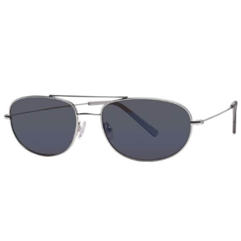 Dakota Smith Mach 1 Sunglasses