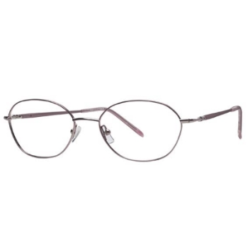 Signature Eyewear Courtyard Eyeglasses