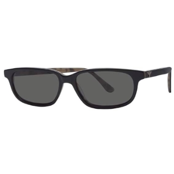 Dakota Smith Cruiser Sunglasses