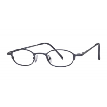 Cool Clip CC 511 Eyeglasses