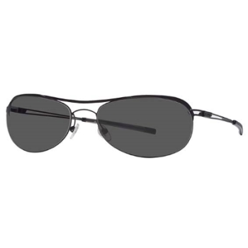 Gant GS Drift Sunglasses