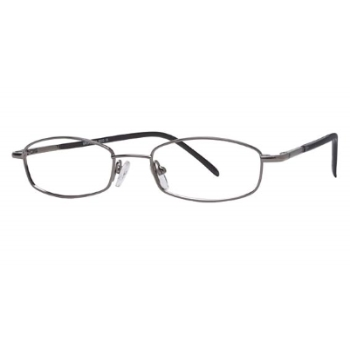 Broadway by Optimate B522 Eyeglasses