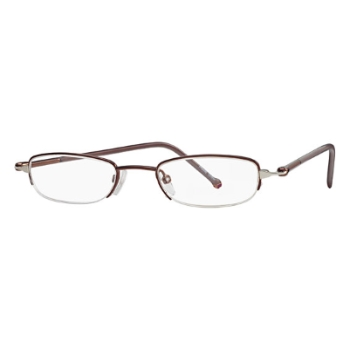 Scooby-Doo SD 25 Eyeglasses