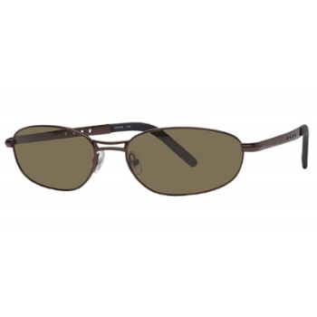 Wolverine Lure Sunglasses
