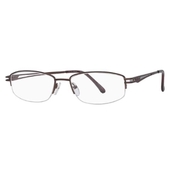 Apollo AP 118 Eyeglasses