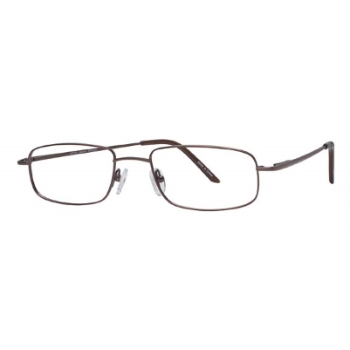 Apollo AP 116 Eyeglasses