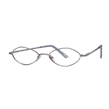 Thalia Girls Zia Eyeglasses