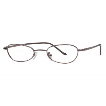 Zimco Sierra Christy Eyeglasses