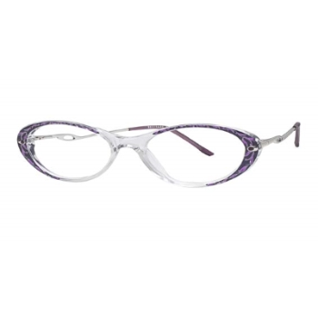 Signature Eyewear Terrace Eyeglasses