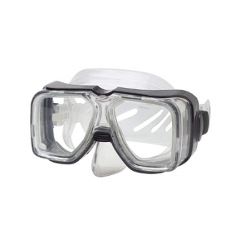 Rec Specs Sea IV Eyeglasses