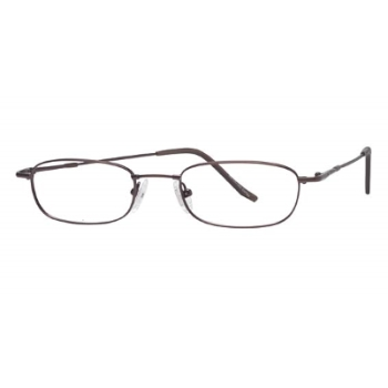 Flexy Josh Eyeglasses