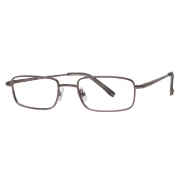 Wolverine WT09 Safety Eyeglasses