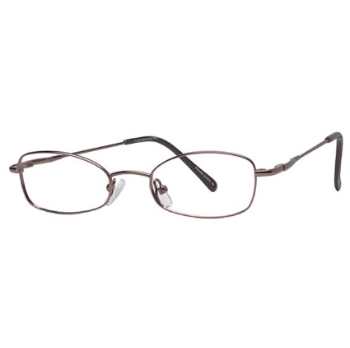 Fundamentals F501 Eyeglasses