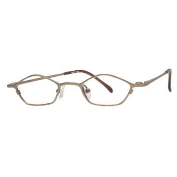 Cool Clip CC 611 Eyeglasses
