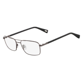 AutoFlex AUTOFLEX SATISFACTION Eyeglasses