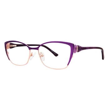 Avalon AV5061 Eyeglasses