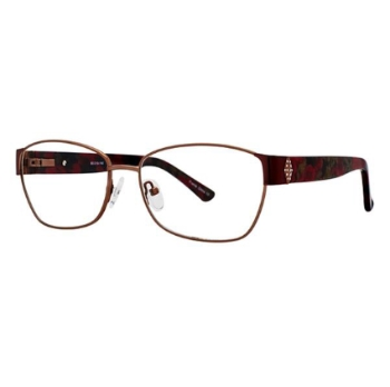 Avalon AV5062 Eyeglasses