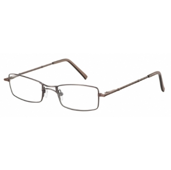 Avatar Bender Eyeglasses